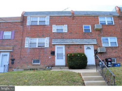 Photo of 110 Bridge STREET, Drexel Hill, PA 19026 (MLS # 1004478441)