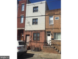 Photo of 1418 S 8th STREET, Philadelphia, PA 19147 (MLS # 1004919188)