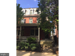 Photo of 323 S Walnut STREET, West Chester, PA 19382 (MLS # 1005912405)