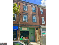 Photo of 759 S 8th STREET, Philadelphia, PA 19147 (MLS # 1006054584)