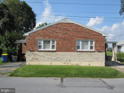 Photo of 39 - 43 Peters AVENUE, Middletown, PA 17057 (MLS # 1006064770)