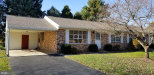 Photo of 1529 Crest View AVENUE, Hagerstown, MD 21740 (MLS # 1006112994)