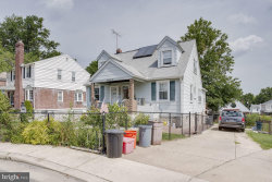 Photo of 3026 Lavender AVENUE, Baltimore, MD 21234 (MLS # 1006565314)