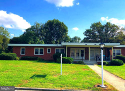 Photo of 17627 17629 Homewood ROAD, Hagerstown, MD 21740 (MLS # 1007546648)