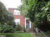 Photo of 13 Kemper AVENUE, Westminster, MD 21157 (MLS # 1007835092)