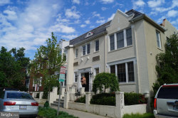 Photo of 3520 W PLACE NW, Washington, DC 20007 (MLS # 1008357180)