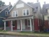 Photo of 41-43 Charles STREET, Hagerstown, MD 21740 (MLS # 1009907810)