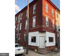 Photo of 1423 S 7th STREET, Philadelphia, PA 19147 (MLS # 1009910092)