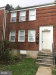 Photo of 5626 Midwood AVENUE, Baltimore, MD 21212 (MLS # 1009955756)