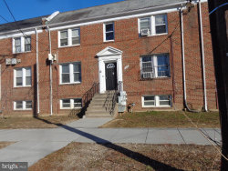 Photo of 1508 18th STREET SE, Washington, DC 20020 (MLS # DCDC315796)