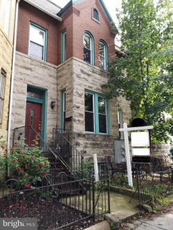 Photo of 3 Quincy PLACE NE, Washington, DC 20002 (MLS # DCDC428960)