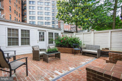 Tiny photo for 1319 21st STREET NW, Washington, DC 20036 (MLS # DCDC430758)