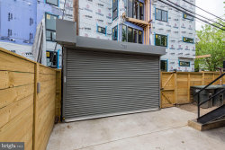 Tiny photo for 1804 Benning ROAD NE, Washington, DC 20002 (MLS # DCDC431160)