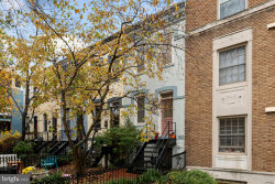 Photo of 1905 17th STREET NW, Washington, DC 20009 (MLS # DCDC494776)