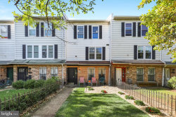 Photo of 2616 Sherman AVENUE NW, Washington, DC 20001 (MLS # DCDC495586)