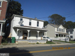 Photo of 184 W Commerce STREET, Clayton, DE 19938 (MLS # DEKT241800)