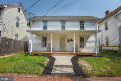 Photo of 109 A Crawford STREET, Middletown, DE 19709 (MLS # DENC479876)