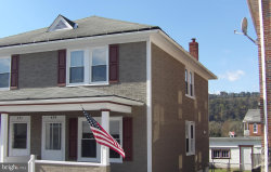 Photo of 429-431 Arch STREET, Cumberland, MD 21502 (MLS # MDAL111804)