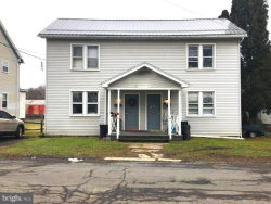 Photo of 49 Mcculloh STREET, Frostburg, MD 21532 (MLS # MDAL119208)