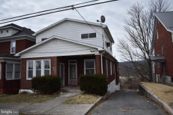 Photo of 917 Grand AVENUE, Cumberland, MD 21502 (MLS # MDAL130054)