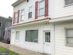Photo of 197-199 E Main STREET, Frostburg, MD 21532 (MLS # MDAL132056)