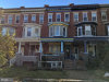 Photo of 2918 Guilford AVENUE, Baltimore, MD 21218 (MLS # MDBA246698)