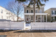 Photo of 3731 Roland AVENUE, Baltimore, MD 21211 (MLS # MDBA304822)