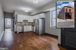 Photo of 8 W Barney STREET, Baltimore, MD 21230 (MLS # MDBA436192)