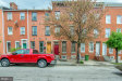 Photo of 832.5 W Lombard STREET, Baltimore, MD 21201 (MLS # MDBA465880)