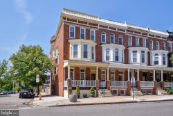 Photo of 2200 Brookfield AVENUE, Baltimore, MD 21217 (MLS # MDBA467174)