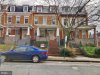Photo of 3303 Guilford AVENUE, Baltimore, MD 21218 (MLS # MDBA468016)