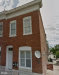 Photo of 201 N Ellwood AVENUE, Baltimore, MD 21224 (MLS # MDBA474130)