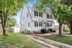 Photo of 2806 Bauernwood AVENUE, Baltimore, MD 21234 (MLS # MDBA480296)