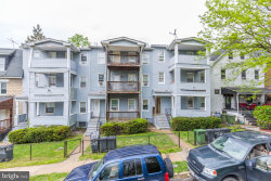 Photo of 5112-5116 Craig AVENUE, Baltimore, MD 21212 (MLS # MDBA480980)