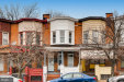 Photo of 316 E 25th STREET, Baltimore, MD 21218 (MLS # MDBA499906)