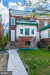 Photo of 3001 Oakley AVENUE, Baltimore, MD 21215 (MLS # MDBA509098)