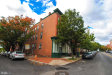 Photo of 835 W Lombard STREET, Baltimore, MD 21201 (MLS # MDBA511020)
