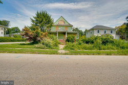 Photo of 3622 W Forest Park AVENUE, Baltimore, MD 21216 (MLS # MDBA517862)