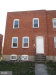 Photo of 2926 Yorkway, Baltimore, MD 21222 (MLS # MDBC332368)