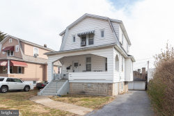 Photo of 63 N Prospect AVENUE, Baltimore, MD 21228 (MLS # MDBC431588)