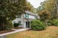 Photo of 11529 Garrison Forest ROAD, Owings Mills, MD 21117 (MLS # MDBC477142)