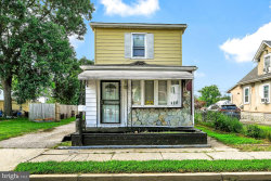 Photo of 219 Baltimore AVENUE, Baltimore, MD 21222 (MLS # MDBC500602)