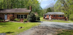 Photo of 8422 Pushaw Station ROAD, Owings, MD 20736 (MLS # MDCA169002)