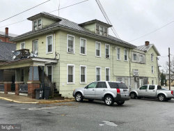 Photo of 5 E Elger STREET, Union Bridge, MD 21791 (MLS # MDCR100172)