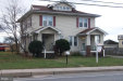 Photo of 410 E Baltimore/412 STREET, Taneytown, MD 21787 (MLS # MDCR134542)