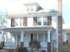 Photo of 18 New Windsor ROAD, Westminster, MD 21157 (MLS # MDCR140246)