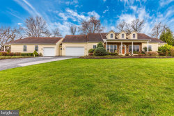Photo of 4235 Bark Hill ROAD, Union Bridge, MD 21791 (MLS # MDCR189430)