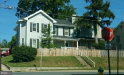 Photo of 66 Liberty STREET, Westminster, MD 21157 (MLS # MDCR190258)