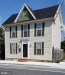 Photo of 93 Liberty STREET, Westminster, MD 21157 (MLS # MDCR191004)