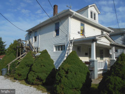 Photo of 62 S Colonial AVENUE, Westminster, MD 21157 (MLS # MDCR191484)